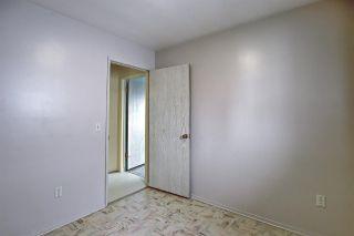 Photo 20: 9444 74 Street in Edmonton: Zone 18 House for sale : MLS®# E4260270
