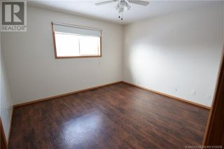 Photo 10: 1207 3 Street W in Brooks: House for sale : MLS®# A1138121