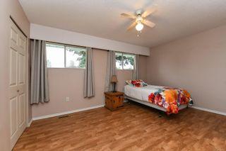 Photo 21: 613 Nootka St in : CV Comox (Town of) House for sale (Comox Valley)  : MLS®# 858422