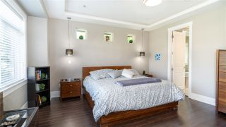 Photo 14: 10511 BIRD Road in Richmond: West Cambie House for sale : MLS®# R2574680