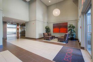 Photo 19: 418 15322 101 Avenue in Surrey: Guildford Condo for sale (North Surrey)  : MLS®# R2305760