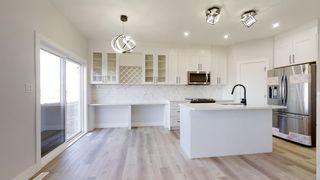 Photo 10: 19708 28 Avenue in Edmonton: Zone 57 House for sale : MLS®# E4266373