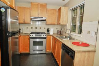 Photo 8: 409 2959 SILVER SPRINGS Boulevard in Coquitlam: Westwood Plateau Condo for sale : MLS®# R2429799