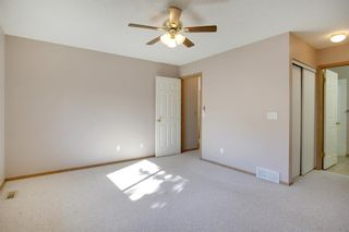 Photo 17: 7 Chaparral Point SE in Calgary: Chaparral Semi Detached for sale : MLS®# A1039333