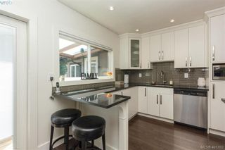 Photo 14: 1035 Nicholson St in VICTORIA: SE Lake Hill House for sale (Saanich East)  : MLS®# 810358