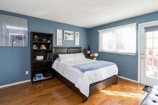 Photo 12: 71 Strand Circle in Winnipeg: River Park South Residential for sale (2F)  : MLS®# 202105676