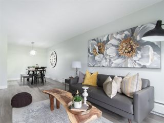 "Photo 1: 217 8860 NO. 1 Road in Richmond: Boyd Park Condo for sale in ""Apple Green Park"" : MLS®# R2529373"