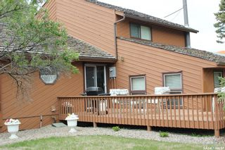 Photo 3: 2173 Douglas Avenue in North Battleford: Residential for sale : MLS®# SK813980