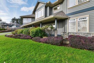 Photo 52: 4578 Gordon Point Dr in Saanich: SE Gordon Head House for sale (Saanich East)  : MLS®# 884418