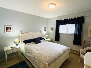 """Photo 23: 13381 MARINE Drive in Surrey: Crescent Bch Ocean Pk. House for sale in """"Ocean Park"""" (South Surrey White Rock)  : MLS®# R2546593"""
