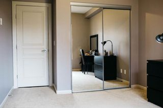 Photo 9: 134 52 CRANFIELD Link SE in Calgary: Cranston Apartment for sale : MLS®# A1063312
