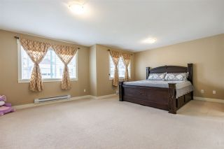 Photo 23: 33 30748 CARDINAL Avenue in Abbotsford: Abbotsford West Townhouse for sale : MLS®# R2569685