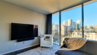 """Photo 25: 803 1575 BEACH Avenue in Vancouver: West End VW Condo for sale in """"Plaza Del Mar"""" (Vancouver West)  : MLS®# R2551177"""