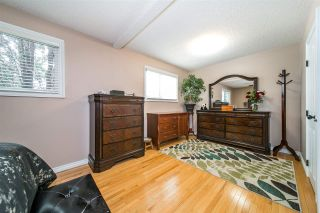 Photo 17: 9331 52 Street in Edmonton: Zone 18 House for sale : MLS®# E4237877