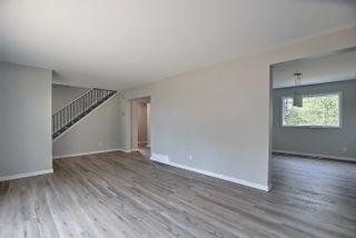 Photo 17: 7516 131A Avenue in Edmonton: Zone 02 House for sale : MLS®# E4254538