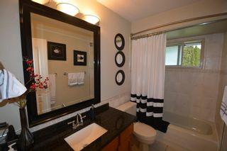 Photo 9: 23775 119B Avenue in Maple Ridge: Cottonwood MR House for sale : MLS®# R2541212