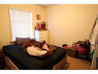 Photo 4: 140 27 Avenue NE in CALGARY: Tuxedo Residential Detached Single Family for sale (Calgary)  : MLS®# C3603482