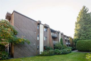 """Photo 3: 211 3911 CARRIGAN Court in Burnaby: Government Road Condo for sale in """"LOUGHEED ESTATES"""" (Burnaby North)  : MLS®# R2507454"""
