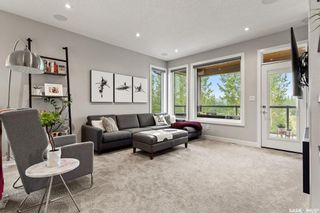 Photo 24: 84 MOTHERWELL Drive in White City: Residential for sale : MLS®# SK865954