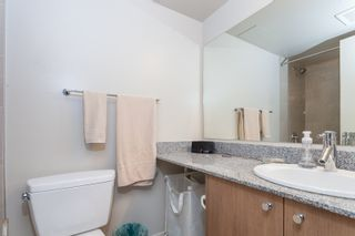 """Photo 13: 605 1212 HOWE Street in Vancouver: Downtown VW Condo for sale in """"1212 Howe"""" (Vancouver West)  : MLS®# R2091992"""