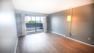 """Photo 3: 108 45 FOURTH Street in New Westminster: Downtown NW Condo for sale in """"Dorchester House"""" : MLS®# R2589498"""