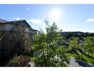 Photo 17: 313 1414 17 Street SE in Calgary: Inglewood Condo for sale : MLS®# C4063420