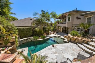 Photo 42: House for sale : 3 bedrooms : 8636 FRAZIER DRIVE in San Diego