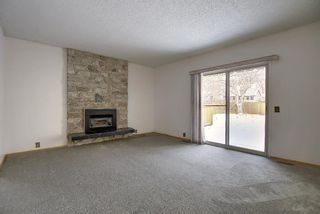 Photo 16: 762 Woodpark Road SW in Calgary: Woodlands Detached for sale : MLS®# A1048869