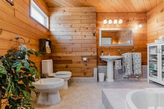 Photo 18: 151 Jean Crescent in Emma Lake: Residential for sale : MLS®# SK846075