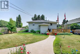 Photo 43: 4904 50 Avenue in Mirror: House for sale : MLS®# A1133039