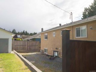 Photo 26: 3685 7th Ave in PORT ALBERNI: PA Port Alberni House for sale (Port Alberni)  : MLS®# 840033