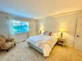 "Photo 25: 1 12969 17 Avenue in Surrey: Crescent Bch Ocean Pk. Townhouse for sale in ""OCEAN PARK GROVE"" (South Surrey White Rock)  : MLS®# R2621142"