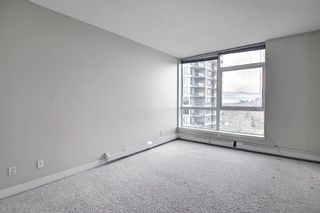 Photo 14: 901 77 Spruce Place SW in Calgary: Spruce Cliff Apartment for sale : MLS®# A1104367