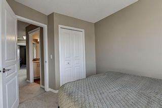 Photo 20: 22 Cranford Common SE in Calgary: Cranston Detached for sale : MLS®# A1087607