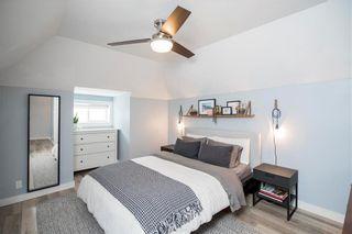 Photo 9: 720 Warsaw Avenue in Winnipeg: Residential for sale (1B)  : MLS®# 202001894