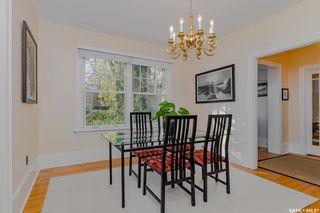 Photo 4: 813 15th Street East in Saskatoon: Nutana Residential for sale : MLS®# SK871986