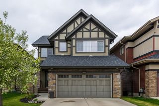Photo 1: 1436 CHAHLEY Place in Edmonton: Zone 20 House for sale : MLS®# E4245265
