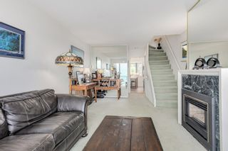 Photo 8: 428 CROSSCREEK ROAD: Lions Bay Townhouse for sale (West Vancouver)  : MLS®# R2070495