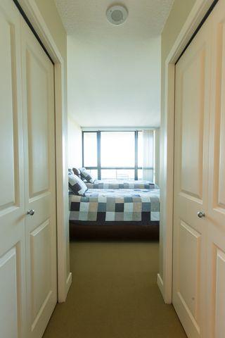 Photo 11: 1506 9188 Hemlock Drive in Casuarina at Hampton Park: McLennan North Home for sale ()  : MLS®# V1079379