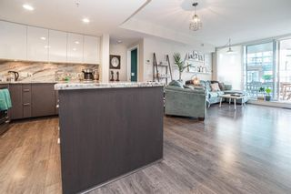 Photo 13: 204 510 6 Avenue in Calgary: Downtown East Village Apartment for sale : MLS®# A1109098