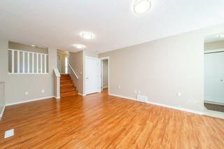 Photo 28: 4640 TURNER Square in Edmonton: Zone 14 House for sale : MLS®# E4262441