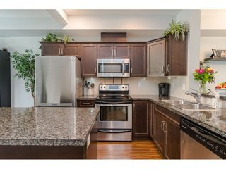 """Photo 8: 56 20831 70 Avenue in Langley: Willoughby Heights Townhouse for sale in """"RADIUS AT MILNER HEIGHTS"""" : MLS®# R2396437"""