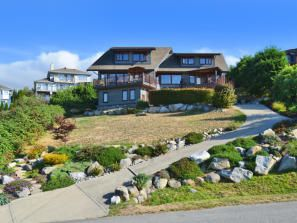 Main Photo: 1484 Shaughnessy Close in Gibsons: House for sale : MLS®# V1082433