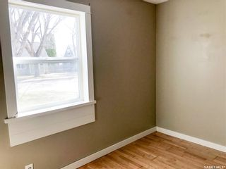 Photo 11: 1417 10th Avenue North in Saskatoon: North Park Residential for sale : MLS®# SK849345
