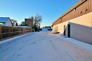 Photo 29: 3004 Portage Avenue in Winnipeg: Industrial / Commercial / Investment for sale (5G)  : MLS®# 202101730