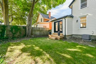 Photo 48: 8 York Street in St. Catharines: House for sale : MLS®#  H4069959