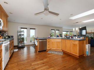 Photo 14: 4475 Otter Point Rd in : Sk Otter Point House for sale (Sooke)  : MLS®# 854384