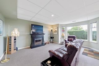 """Photo 31: 198 1140 CASTLE Crescent in Port Coquitlam: Citadel PQ Townhouse for sale in """"THE UPLANDS"""" : MLS®# R2624609"""