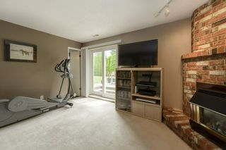 Photo 15: 2180 LAURIER Avenue in Port Coquitlam: Glenwood PQ House for sale : MLS®# R2461375