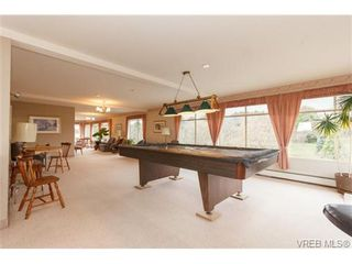 Photo 15: 202 964 Heywood Ave in VICTORIA: Vi Fairfield West Condo for sale (Victoria)  : MLS®# 719805